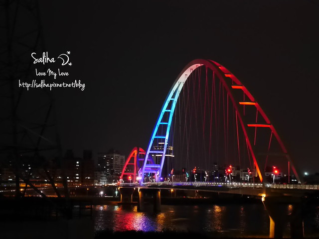 板橋景點新月橋 (16)