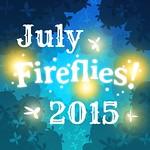 Fireflies_title