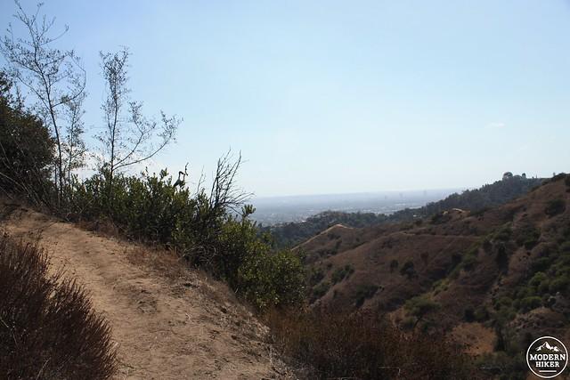 Glendale Peak 25