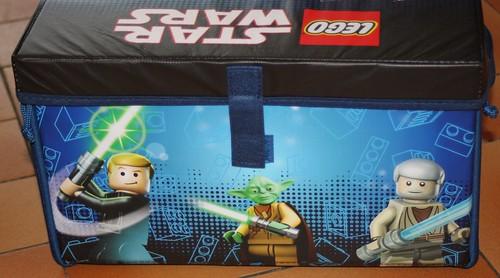 LEGO_Boite_Rangement_Star_Wars_05