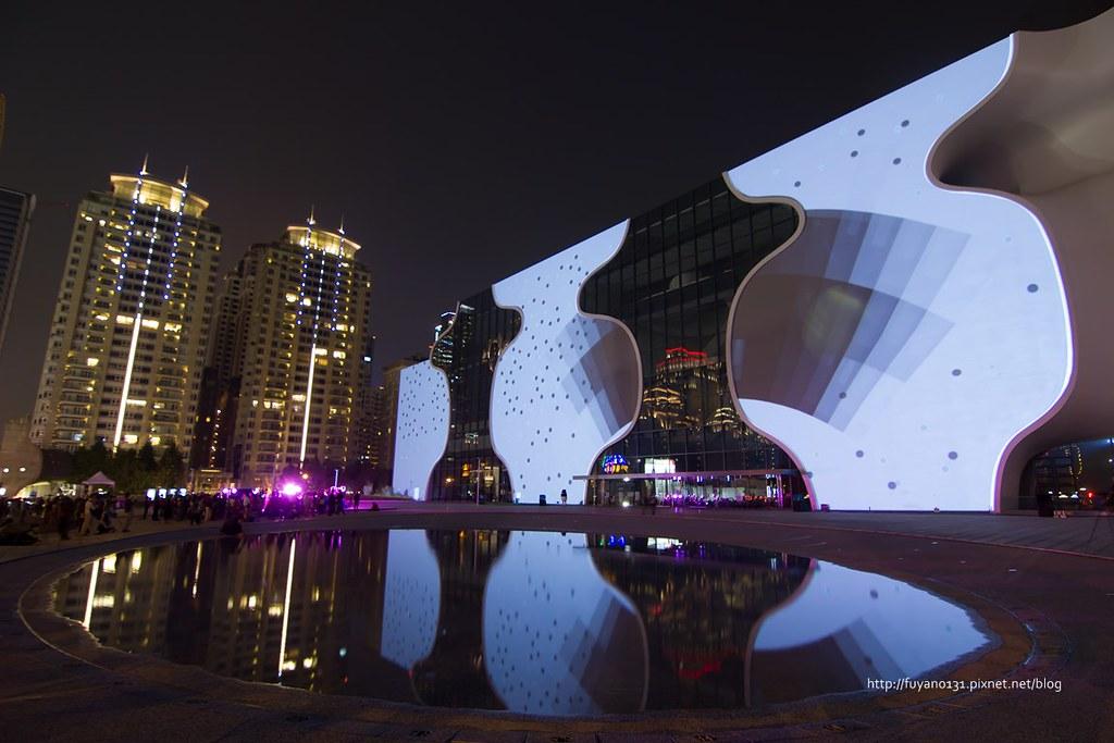 臺中國家歌劇院 (59)