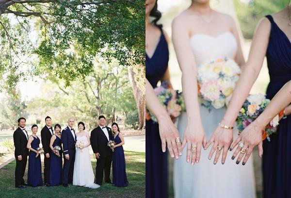 villa-del-sol-pasadena-wedding-3104056176-O