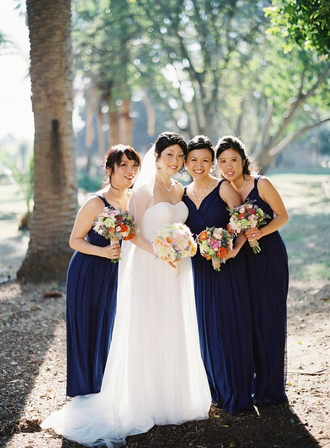 villa-del-sol-pasadena-wedding-3104055772-O