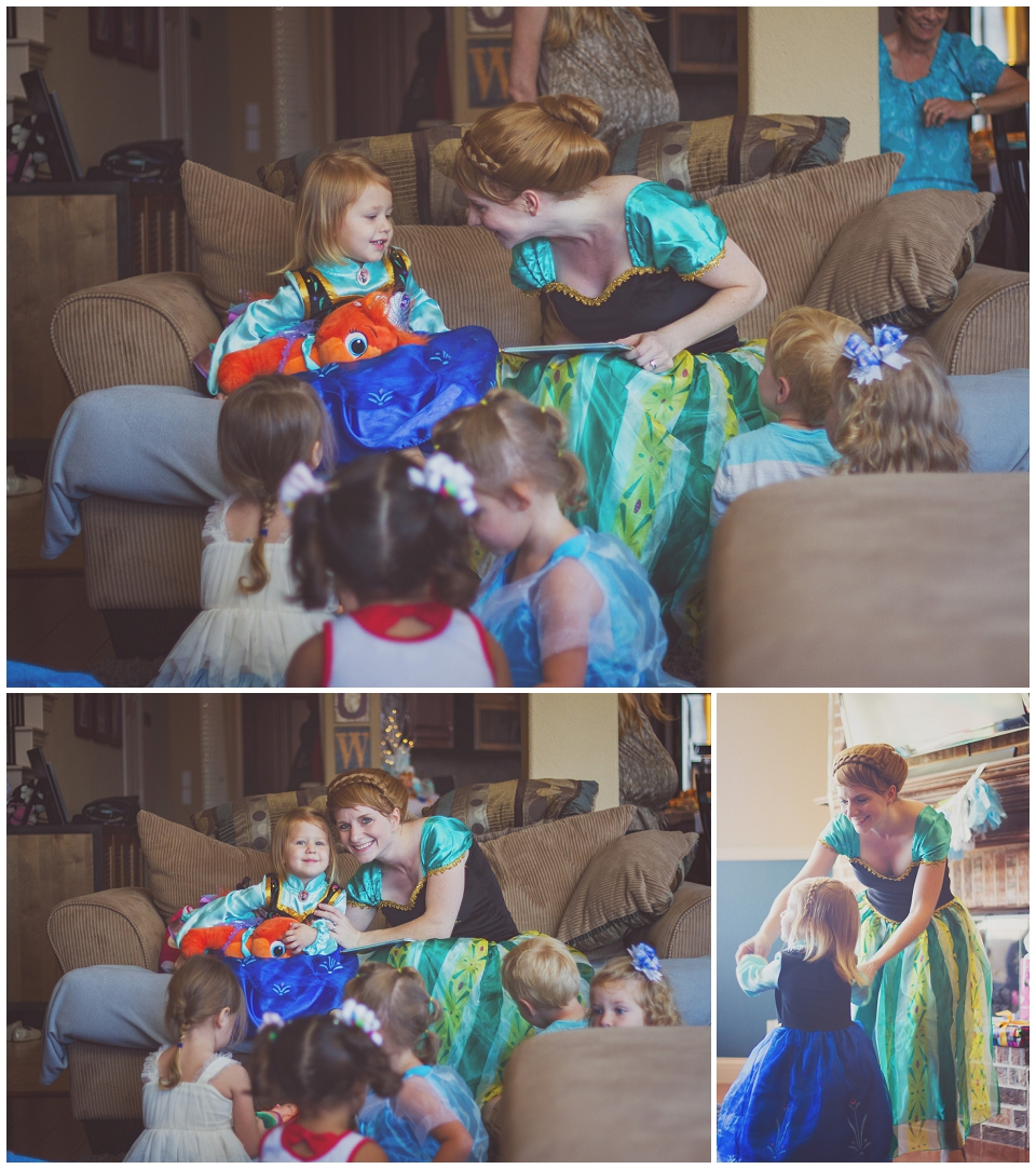 frozen_birthday_party_972