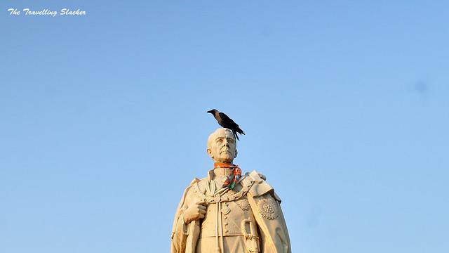 Coronation Park (2)