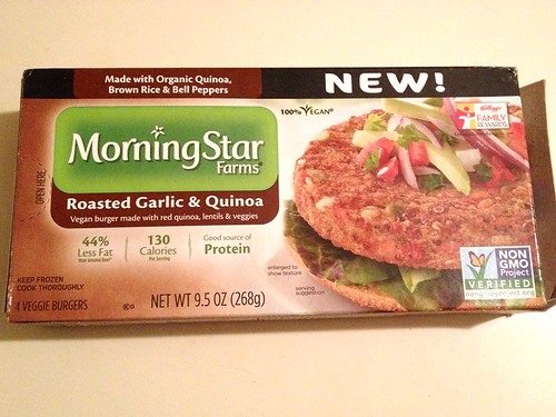 morningstar_quinoa_photo_01