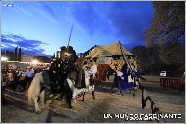 HuertaDelObispo04