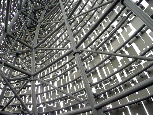Duke Structure1