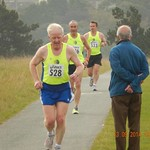 2014-myles-and-george-races--celbrating-lvac-40-030