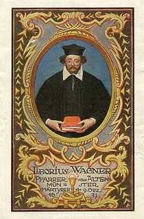 Liborius-Wagner-Bild