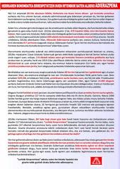 GTL Aldizkaria_Página_2
