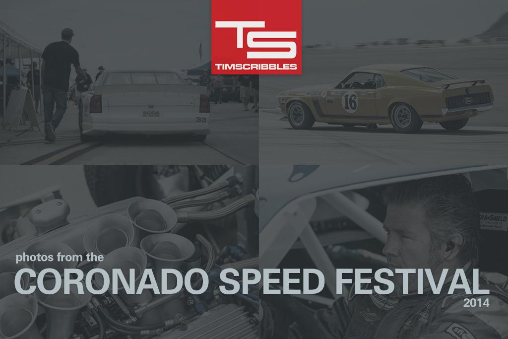 event_headliner_image