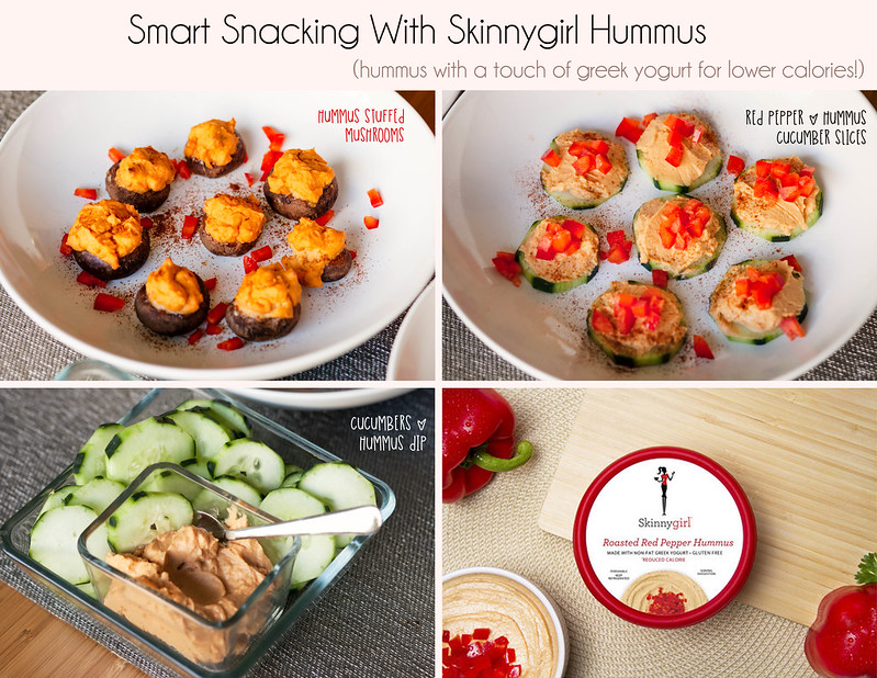 cute & little blog | smart snacking skinnygirl hummus | toddler- friendly, pregnancy healthy diet #NowThisIsSkinnyDipping