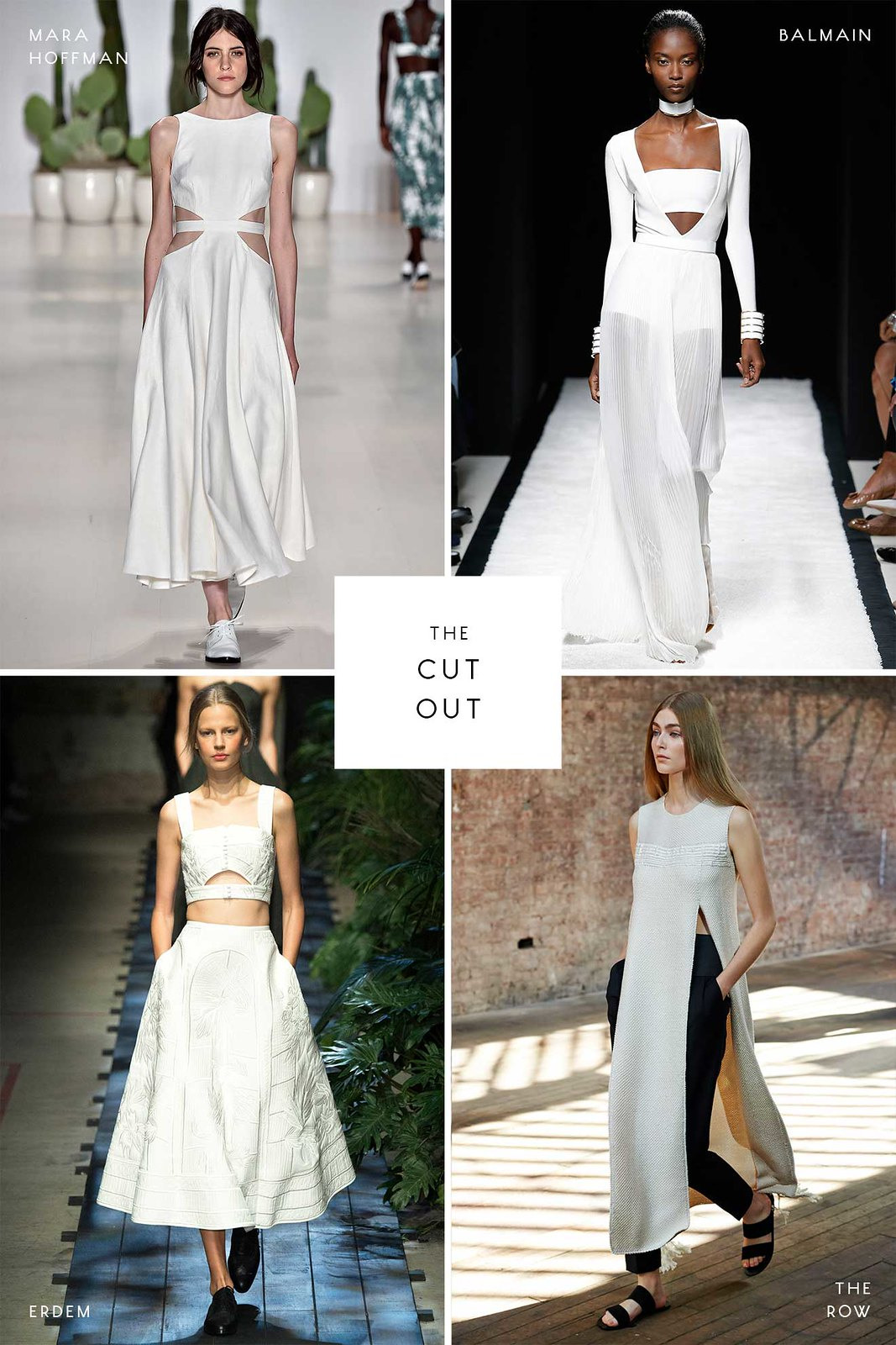 miss-moss-ss15-cut-out