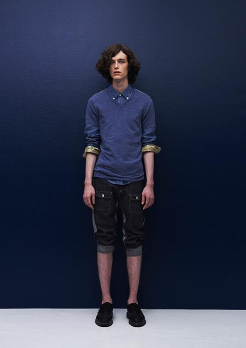 SS15 Tokyo AYUITE014_Reuben Ramacher(Fashion Press)