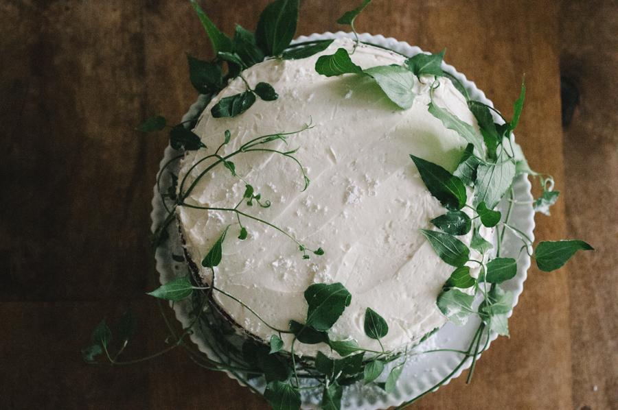 red_velvet_cake-6