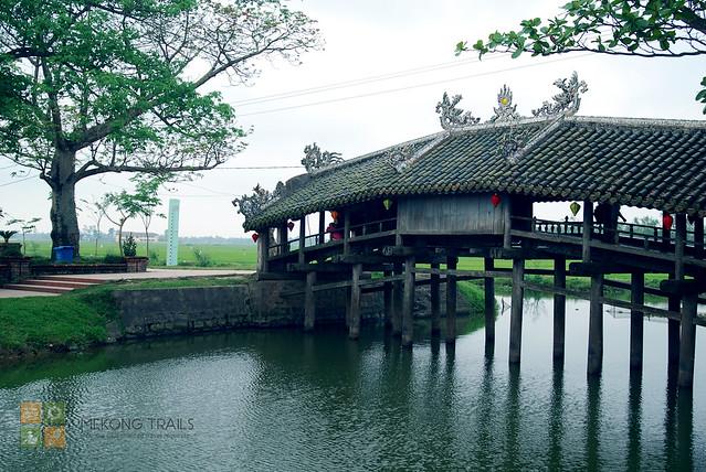 thanh-toan-bridge