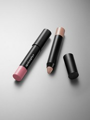 lip(0.0), eye(0.0), lipstick(1.0), cosmetics(1.0),