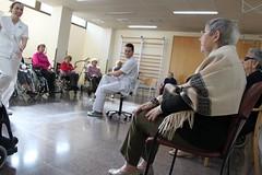 Rehabilitació grupal Mas d'Anglí_2