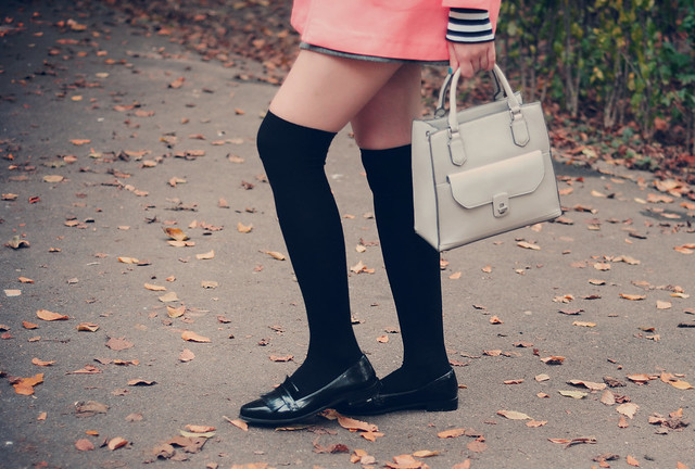 60's_stripes_outfit (2)