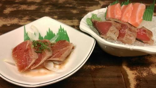 高雄松江庭日式料理平價生魚片吃到飽-小資男女下班推薦好去處 (15)