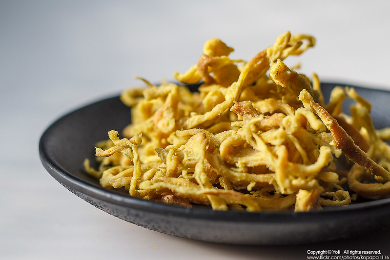 141012 天然恏食-乳酪絲(16)