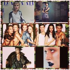 #fashiondesires #minhaluta #brasileiro #publicidade #publicrelations #agenciadigital #agenciapublica #agenciademoda #motivacional #gestaodecrise #inovacao #empreender #emotion #instagram #instalike #insight #modarp #chic #glamourrp #assessoriademoda #asse