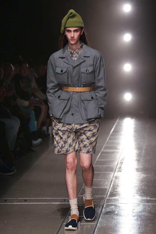 SS15 Tokyo DISCOVERED001_Orion Klein(fashionsnap)