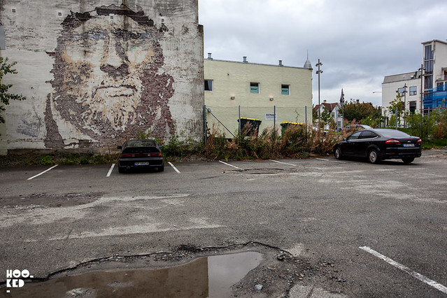 Vhils_HOOKEDBLOG_0678_PHOTO_©2014_MARK_RIGNEY