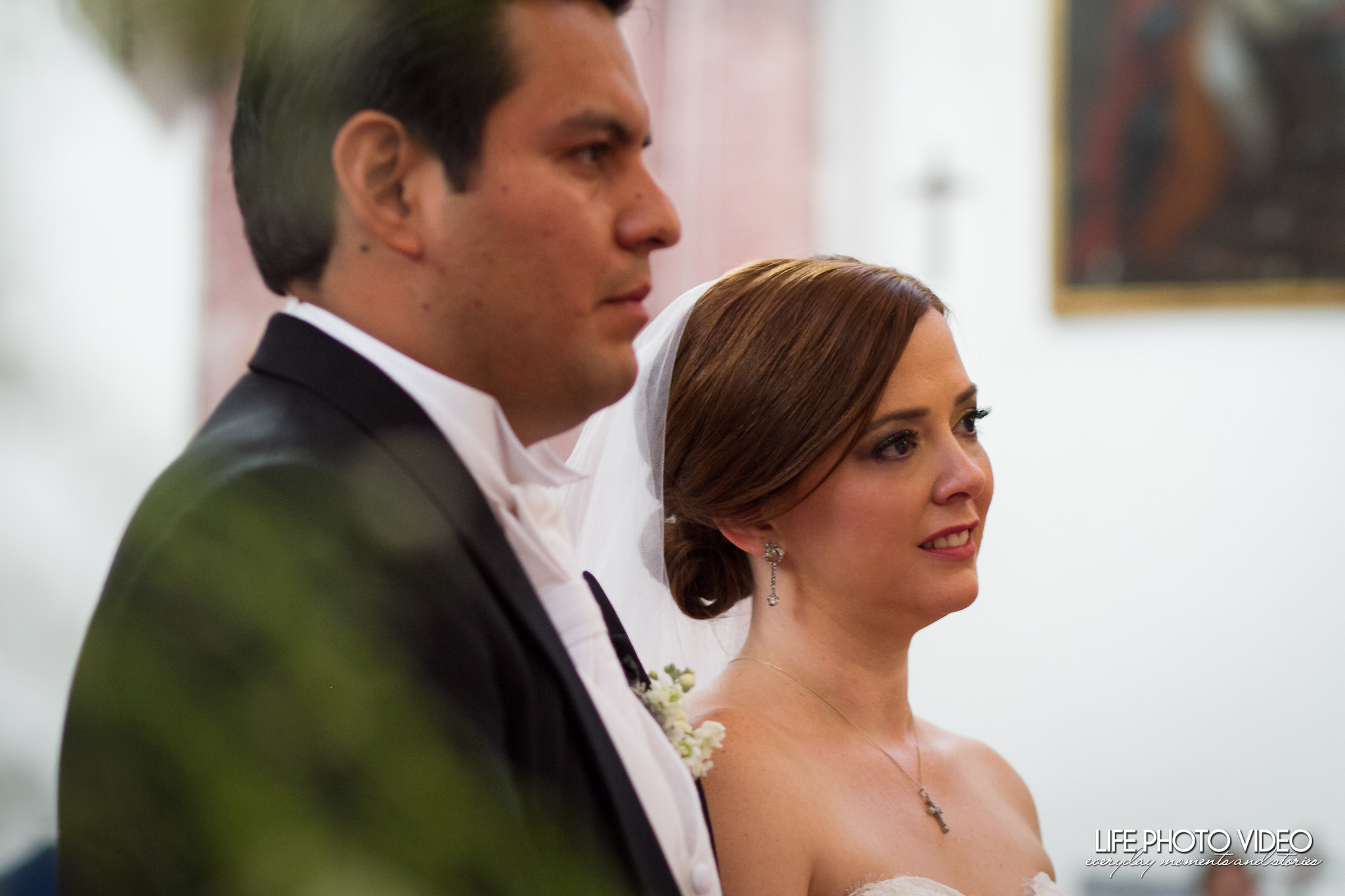 140908_MariaInes_Guillermo_031