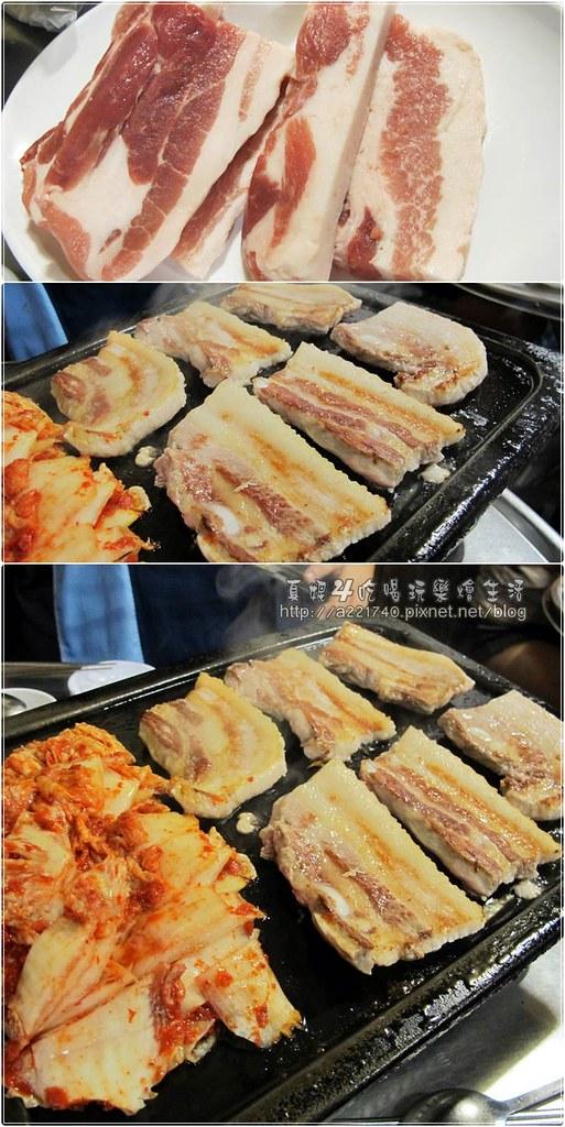 32泡菜烤肉-2