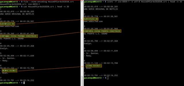 Perl Convert Unicode File Ascii - supportcolq's blog