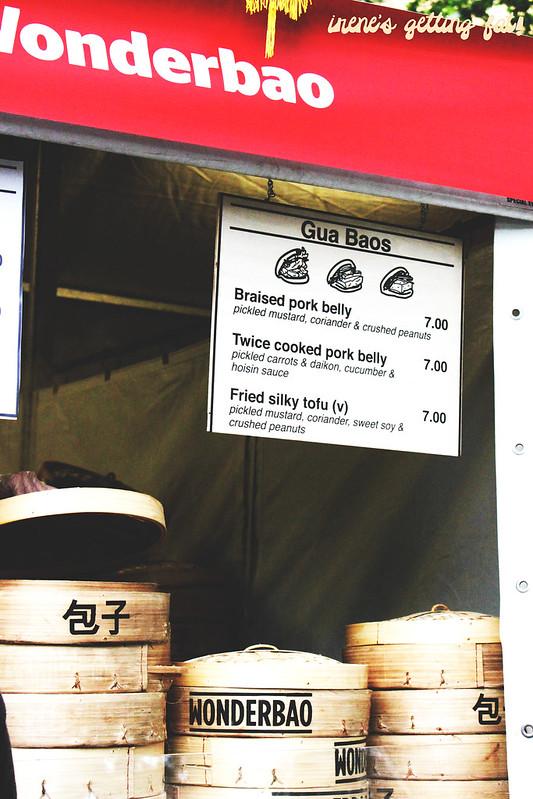 night-noodles-market-2014-wonderbao-stall