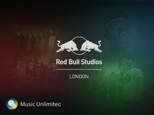 Red Bull 512x382