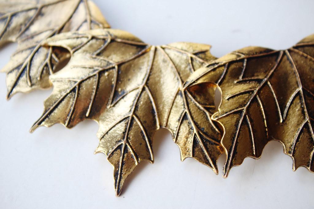 leaves-necklace-ebay