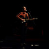 Justin Townes Earle 22OCT14 StephenBooth