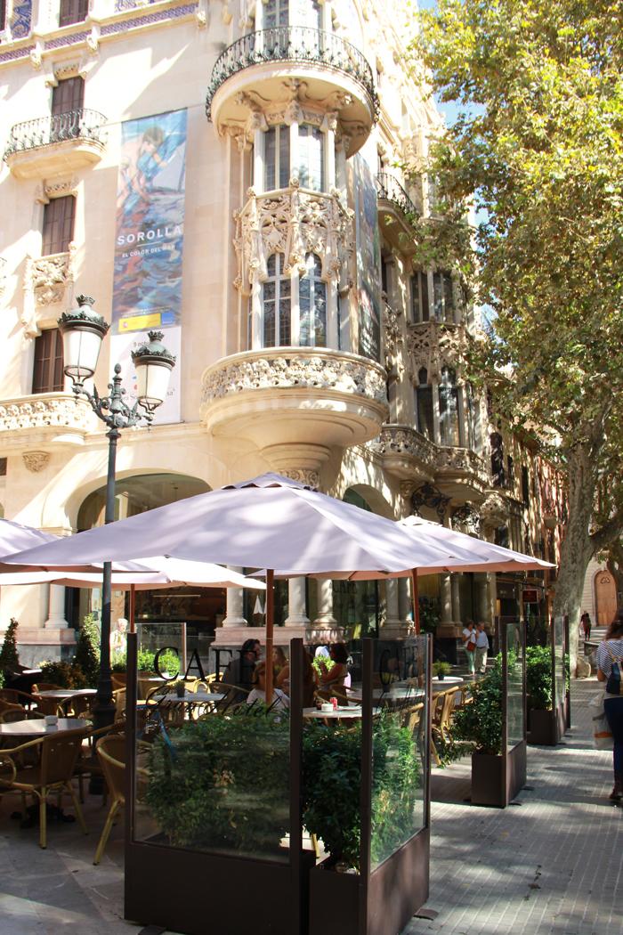 Tui_Marathon_Mallorca_2014_Palma2_03