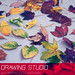 DRAWING STUDIO (FA-2014)
