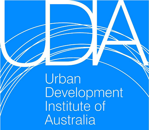 The WA chapter of UDIA anticipates a cooling in the housing market over the next year