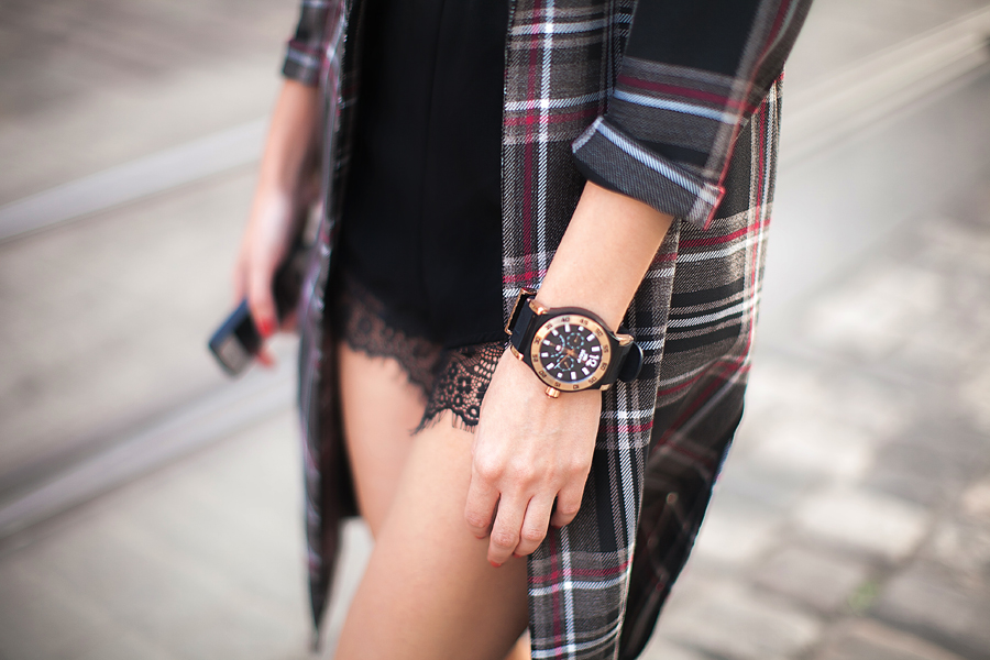 rapp-watch-fashion-blog