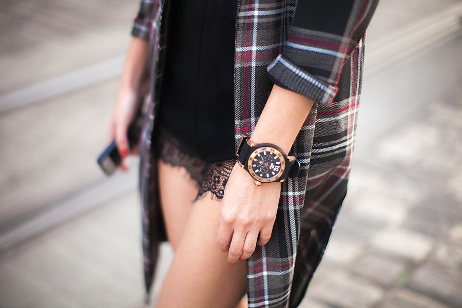 rapp-watch-street-style