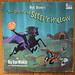 Legend Of Sleepy Hollow LP (Disneyland 1963)