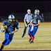 2014-10-24 - Bartram Trail High School Football v Matanzas Bay - Homecoming-338.jpg