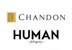 Las redes sociales de Chandon Latam serán manejadas por Human