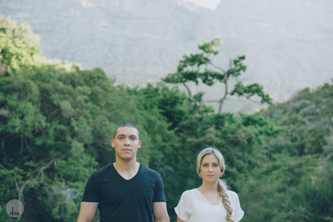 Sam and Mikhail engagement shoot Table Mountain Cape Town South Africa shot by dna photographers 135