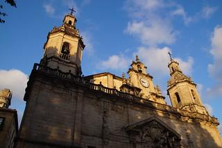 470 Iglesia de San Nicolás