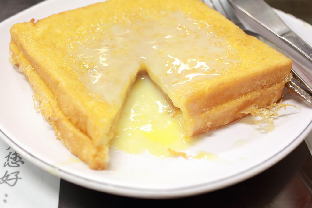 20141023-29板橋-皇家香港茶餐廳 (15)