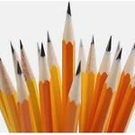 पेन्सिल