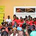 Conversations for Progress in Jessups Village NevisConversations for Progress in Jessups Village Nevis