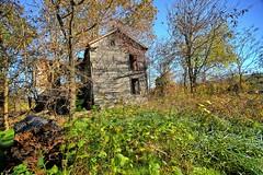 Ghost house III